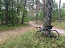 Zakończenie sezonu rowerowego