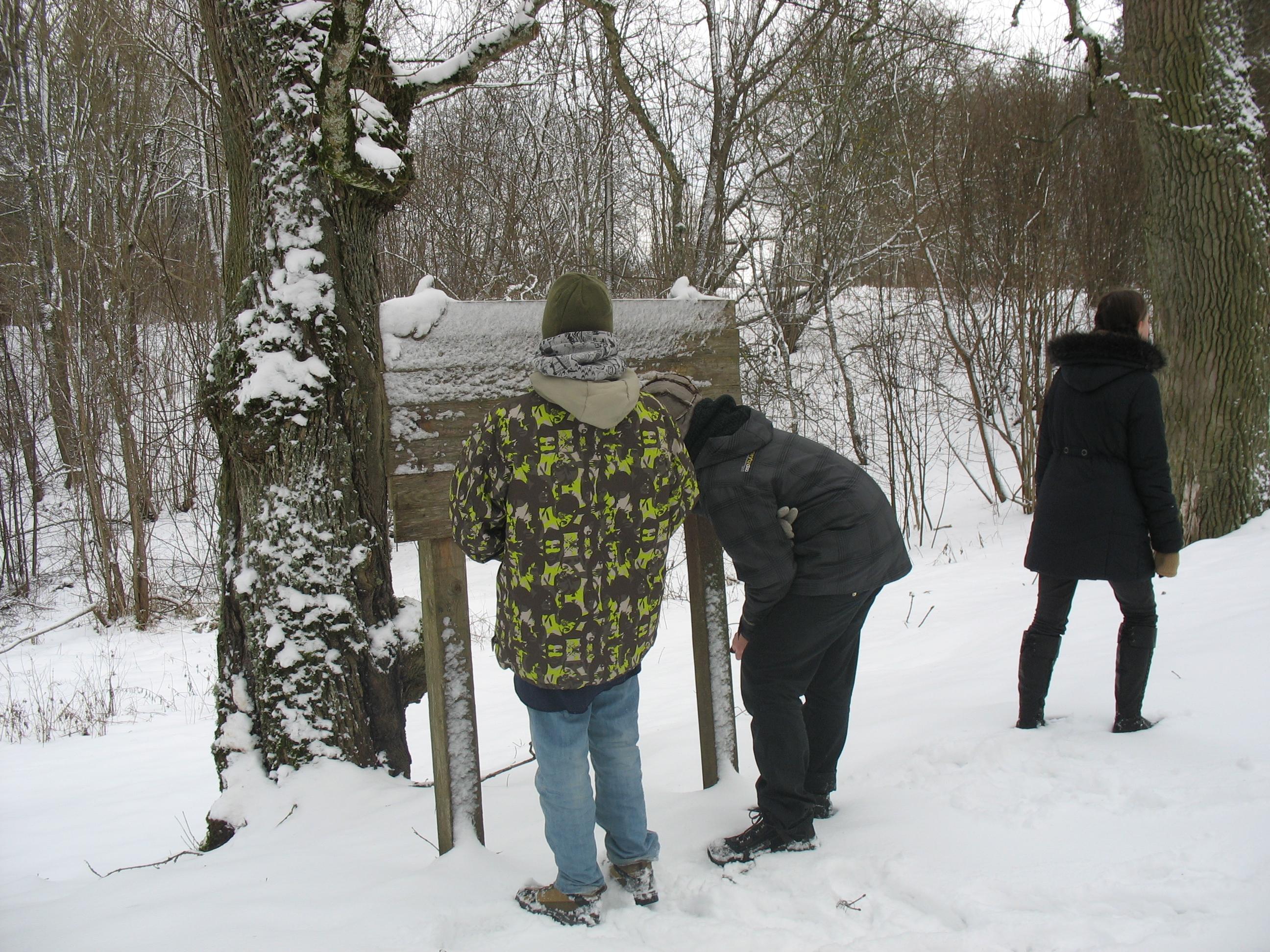 Rudawka 2009
